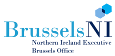Northern Ireland Executive Office Brussels